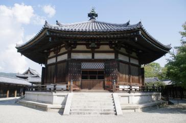 Ikaruga2014 221