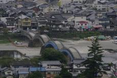 Iwakuni2014 060