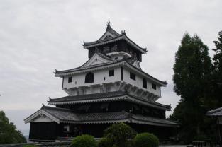 Iwakuni2014 102