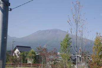 Karuizawa2014 108