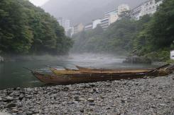 Kinugawa2014 112
