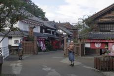 Kinugawa2014 879