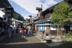 Kinugawa2014 917