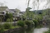Kurashiki2014 301