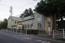 Matsumoto2014 392