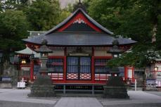 Matsumoto2014 434