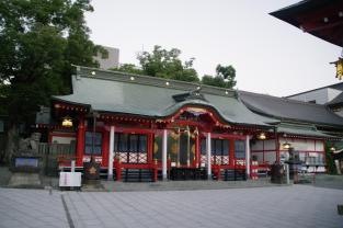 Matsumoto2014 441