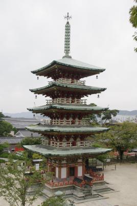 Mihara2014 369