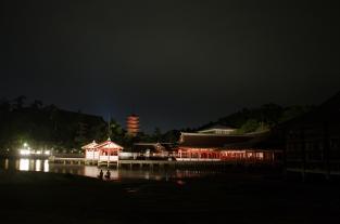 Miyajima2014 1097