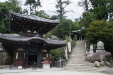 Miyajima2014 738