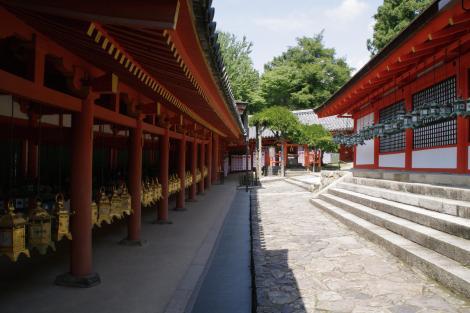 Nara2014 346