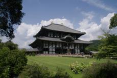 Nara2014 434