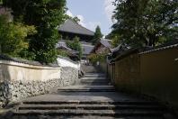 Nara2014 556
