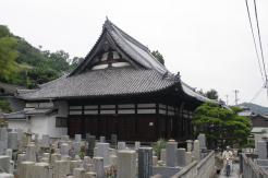 Onomichi2014 128