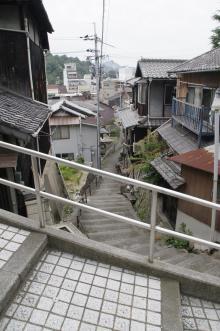 Onomichi2014 158