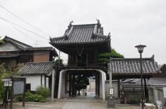 Onomichi2014 239