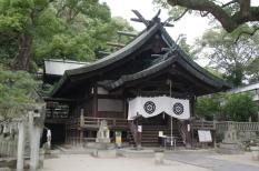 Onomichi2014 256