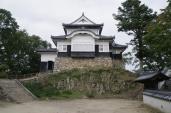 Takahashi2014 263