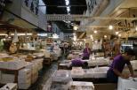 Tsukiji2014 030