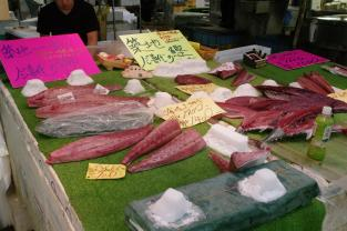 Tsukiji2014 228