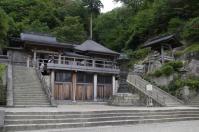 Yamadera2014 252