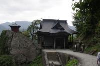 Yamadera2014 310