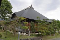 Yamadera2014 388