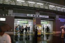 Yamanote2014 005