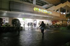 Yamanote2014 144