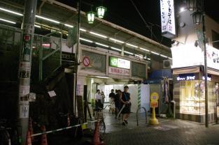 Yamanote2014 272
