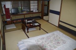 [2014] - Kyoto 1