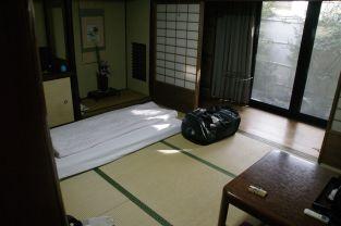[2014] - Osaka 2