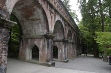 Nanzenji Aquädukt