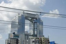 Osaka2014 009
