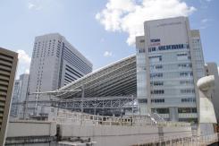 Osaka2014 010