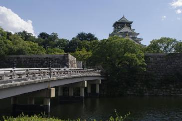 Osaka2014 153