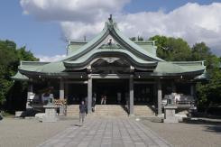 Osaka2014 262