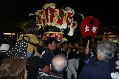 Osaka2014 535