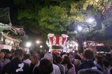 Osaka2014 612