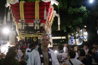 Osaka2014 987