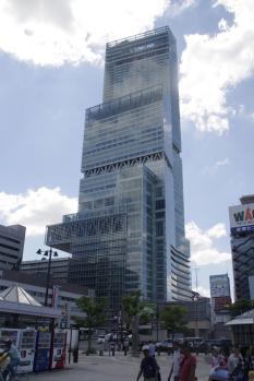 Osaka22014 246