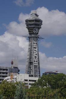 Osaka22014 258
