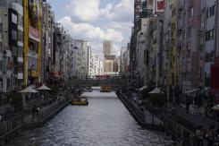 Osaka22014 630