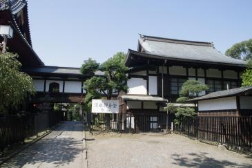 Tokyo12014 065