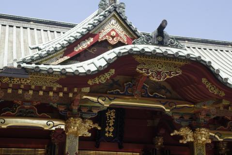 Tokyo12014 227