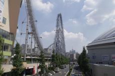 Tokyo12014 318
