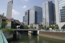 Tokyo12014 350