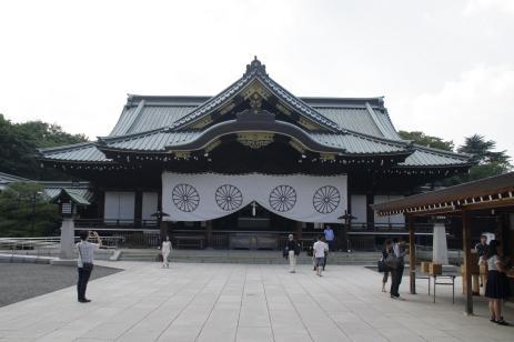 Tokyo12014 413