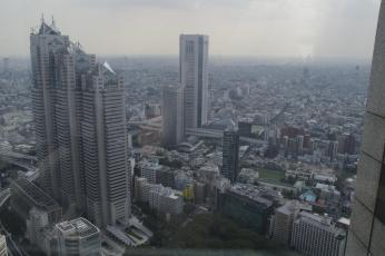 Tokyo12014 576