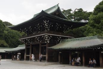 Tokyo12014 703